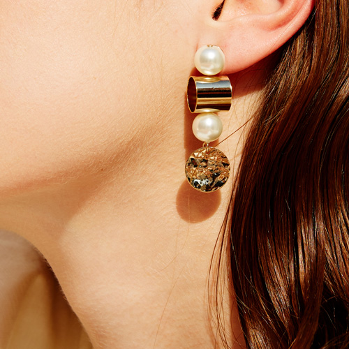 #714 EARRINGS